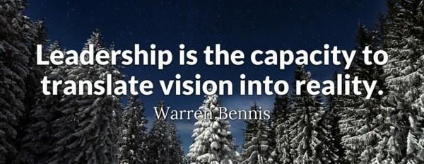 Higher_Development_Productivity_vision_leader